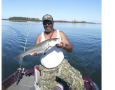 1_Oct.-11-2019-George-Lamberty-with-his-13-pound-striper.