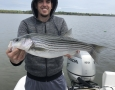 April-6-2019-Blake-Fussell-with-his-10-lb-striper.