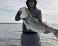 April-6-2019-Blake-Fussell-with-his-28-lb-striper