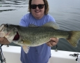 May-3-2019-Leigh-Ann-Russell-with-her-8-lb-bass.