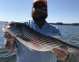 May-3-2020-Brad-Murphy-with-his-8-lb-striper-IMG_3145