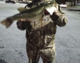 Nov.-3-2019-George-Lambert-with-his-8-lb-bass.-