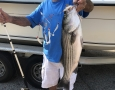 Sept.-25-2019-Capt.-Billy-with-his-12-pound-striper-IMG_2930