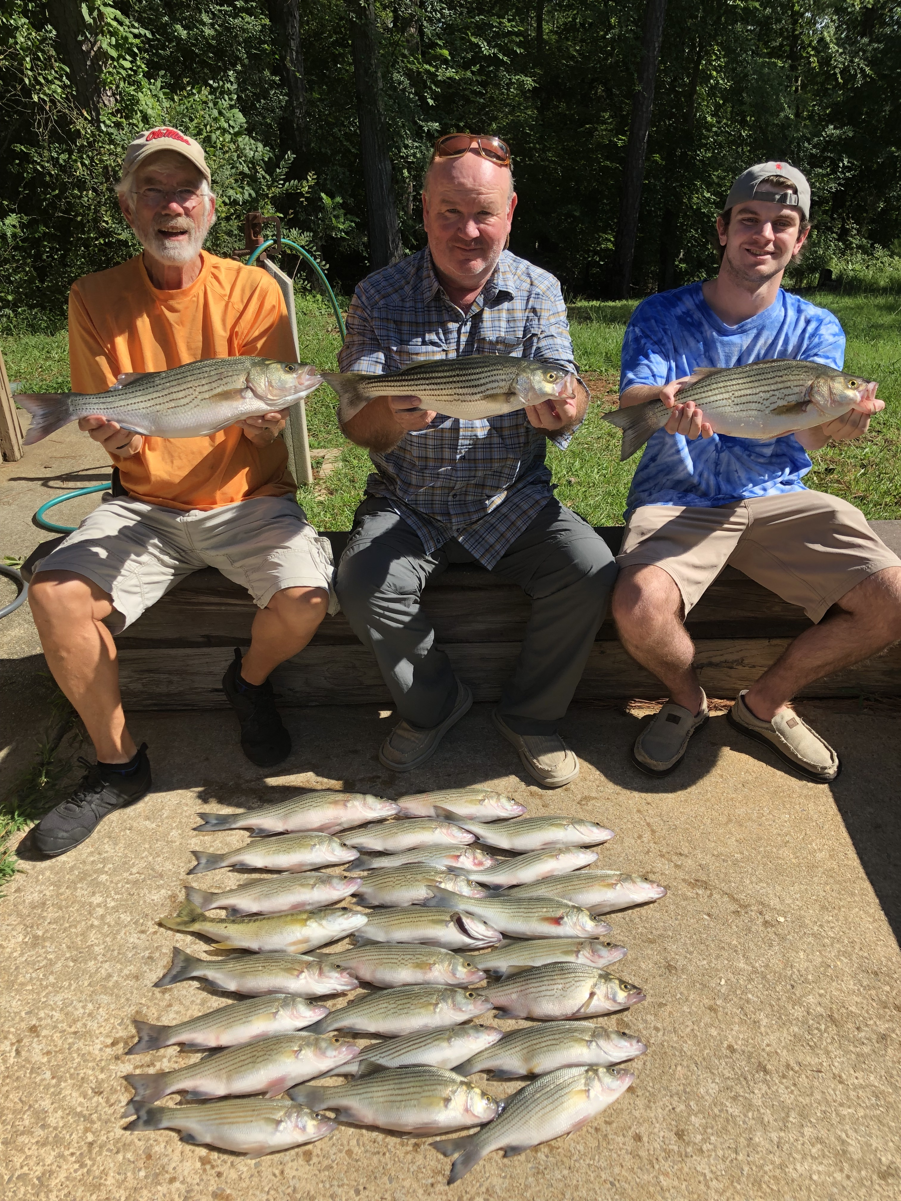 June-25-2019-Danny-Max-and-Richard-with-their-catch-of-the-day.