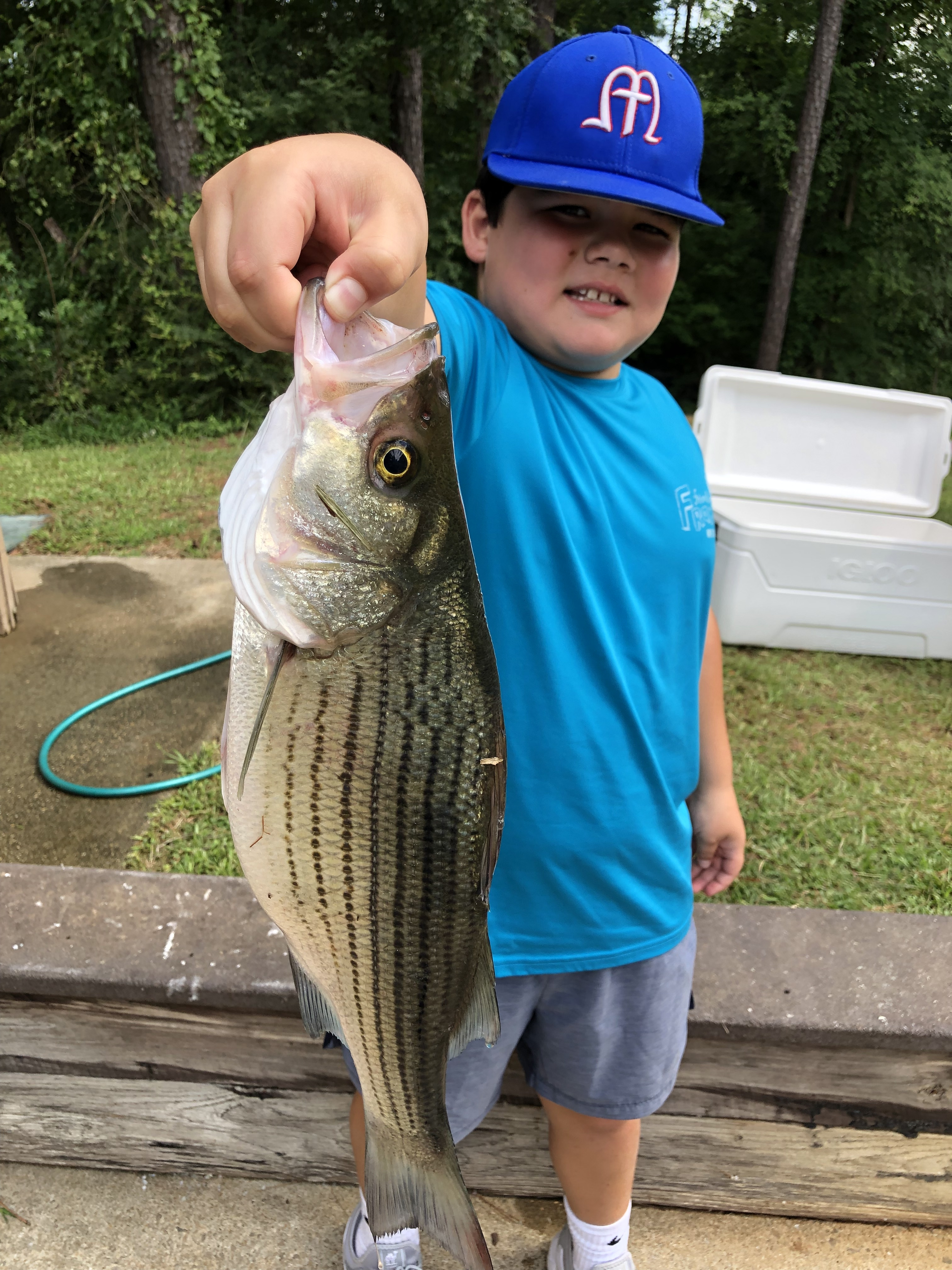 June-29-2019-Will-Parish-with-his-big-fish-of-the-day