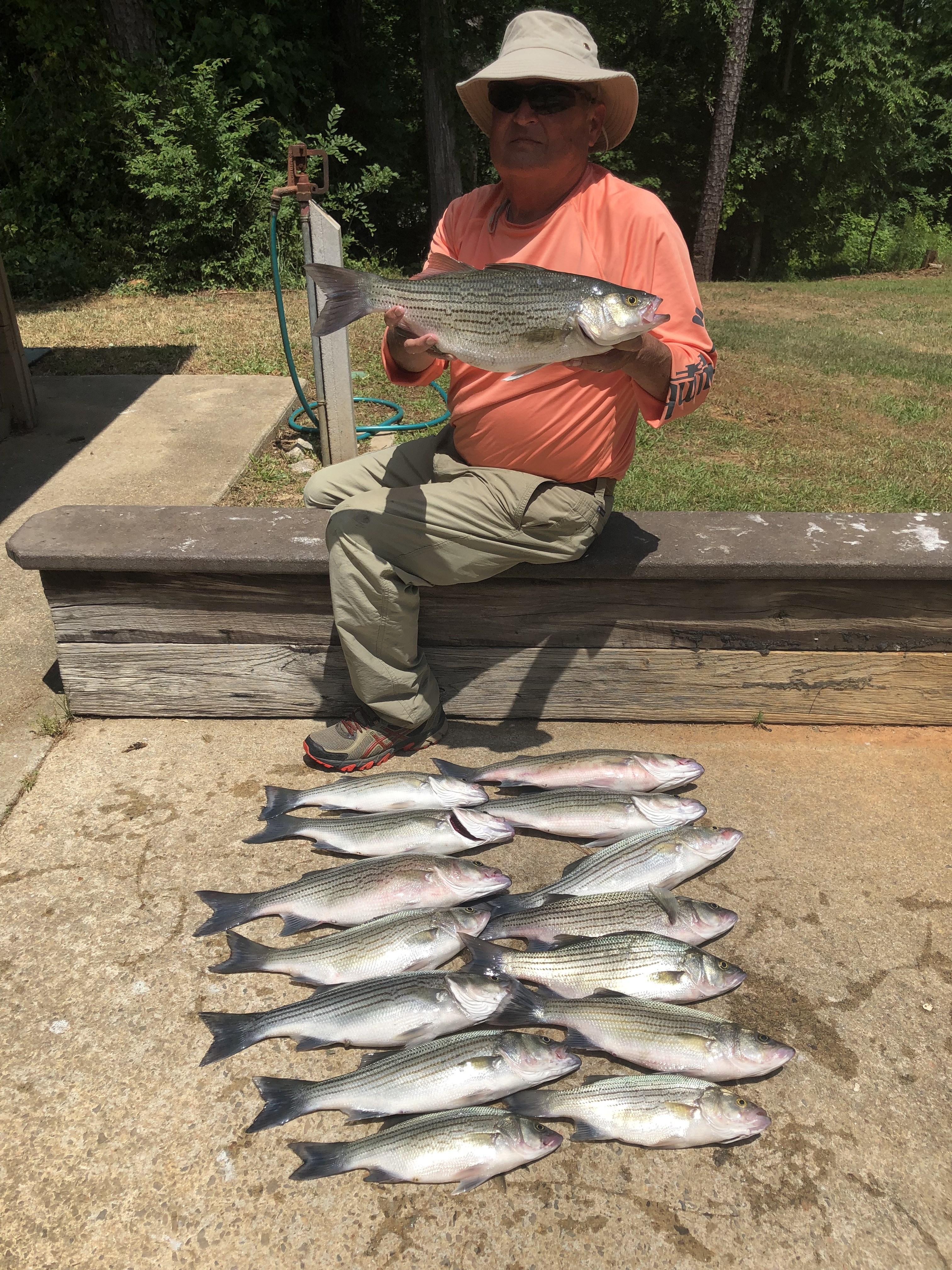 May-4-2019-Ricky-Cleghorn-with-his-catch-of-the-day