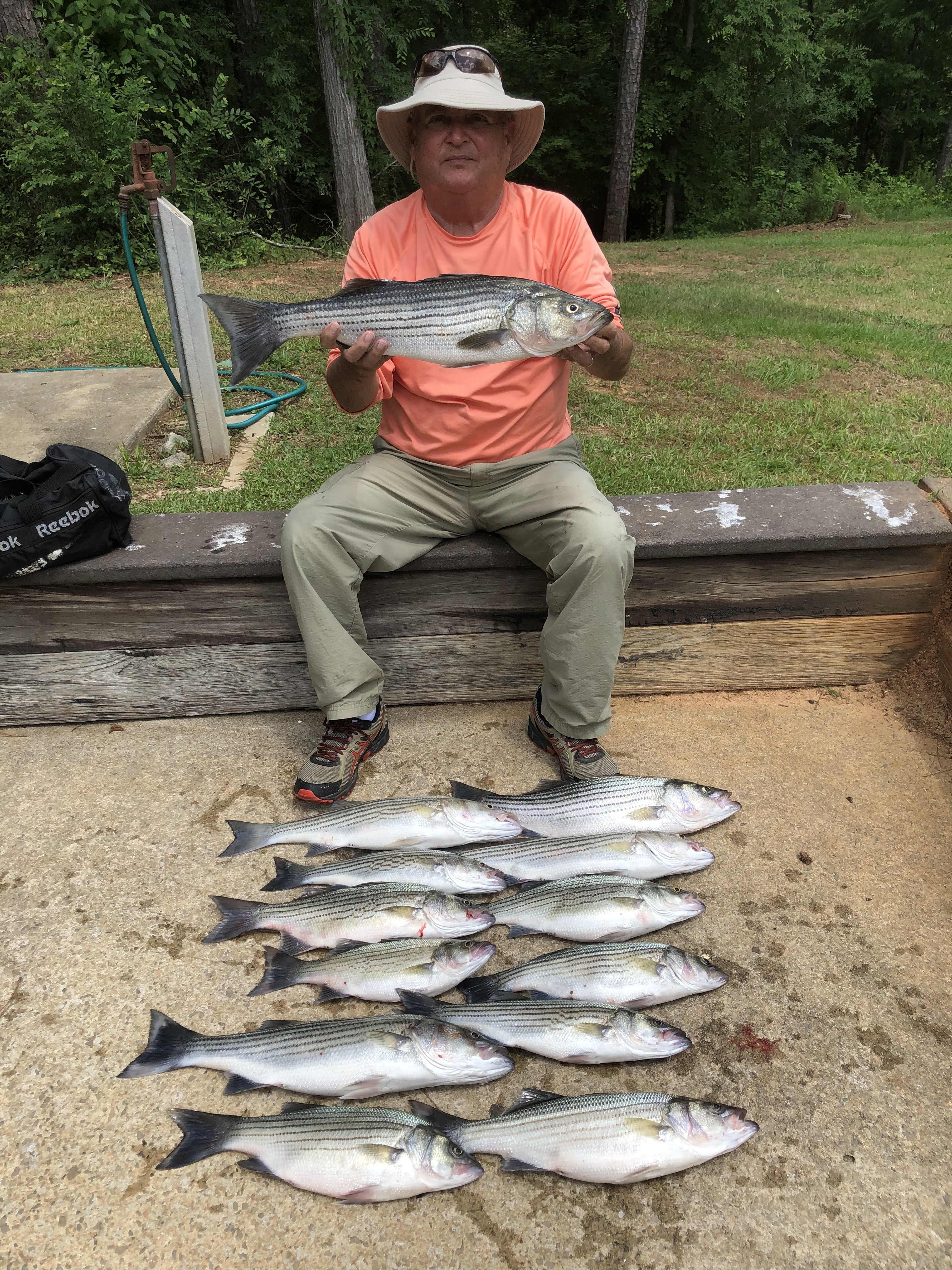 May-6-2019-Ricky-Cleghorn-catch-of-the-day.