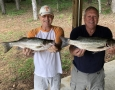 June-4-2020-David-Mottern-and-Jay-Ash-with-two-nice-fish-IMG_3214