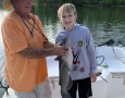 June-9-2020-Joshua-Sorrells-with-his-big-catfish-IMG_3265