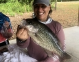 May-17-2020-Karla-Flores-with-her-2-plus-pound-crappie-IMG_3167
