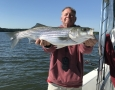 May-2-2020-Capt.-Billy-with-his-7-lb.-striper